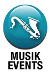 MusikEvents
